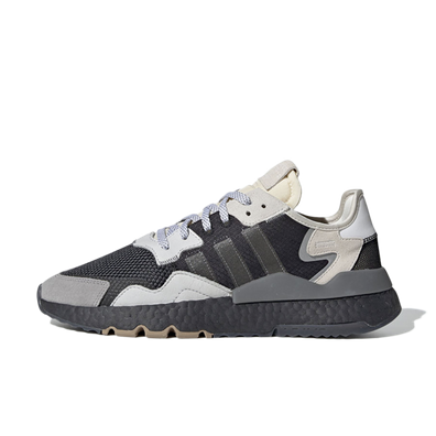 adidas Jogger BST 'Carbon' productafbeelding
