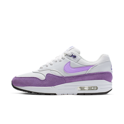 Nike Wmns Air Max 1 'Atomic Violet' productafbeelding