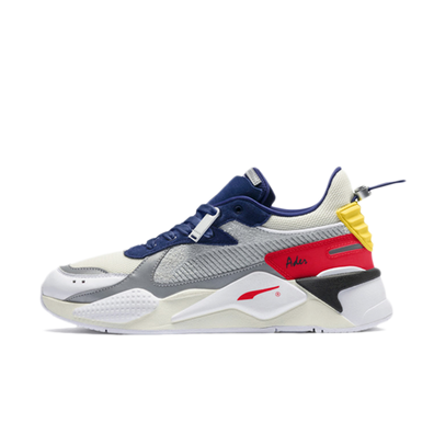 ADER ERROR x Puma RS-X productafbeelding