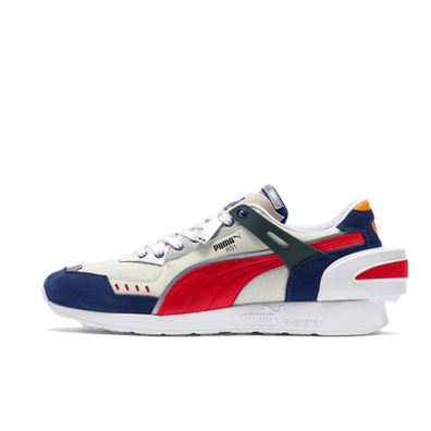 ADER ERROR x Puma RS-1 productafbeelding