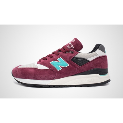New Balance M998AWC productafbeelding