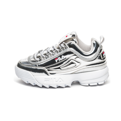 FILA Sneakers in maat 36 | Sneakerjagers