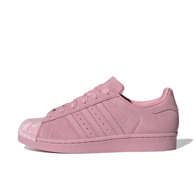 adidas Superstar 'Clear Pink' productafbeelding