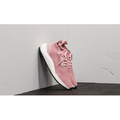 Filling Pieces Knit Speed Arch Runner Condor Light Pink productafbeelding
