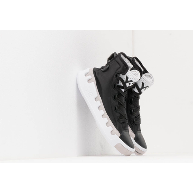 Y-3 Kasabaru Core Black/ Ftw White/ Ftw White productafbeelding