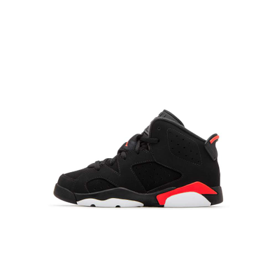 Jordan Air Jordan 6 Retro PS productafbeelding