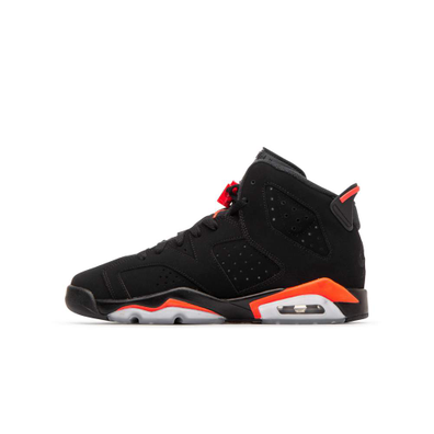 Jordan Air Jordan 6 Retro GS productafbeelding