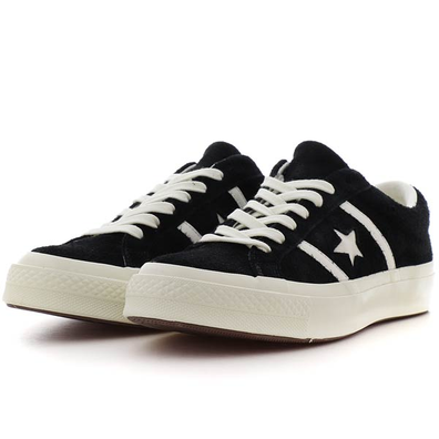 Converse One Star Academy productafbeelding