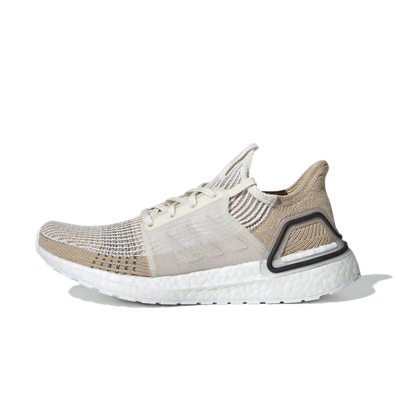adidas Ultra Boost 19 'Pale Nude' productafbeelding