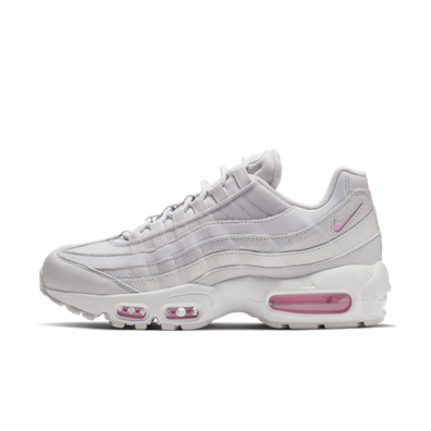 Nike air max 95 prm color shift glacier bluepalest purple .