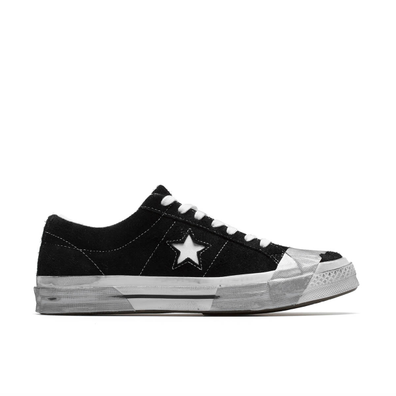 CONVERSE One Star OX Ltd productafbeelding