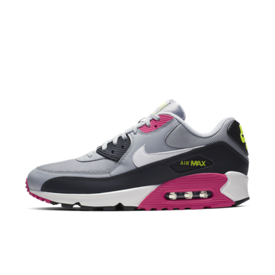 Nike Air Max 90 Essential 'Rush Pink' productafbeelding