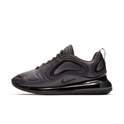Nike WMNS Air Max 720 'Total Eclipse' productafbeelding