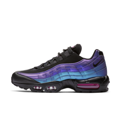 Nike Air Max 95 'Trowback Future' productafbeelding