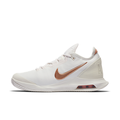 NikeCourt Air Max Wildcard  productafbeelding
