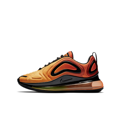 Nike Air Max 720 'Sunrise' - Member exclusive productafbeelding
