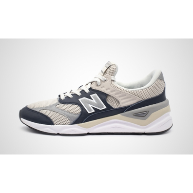 """New Balance MSX90RPC """"Reconstructed"""" productafbeelding"""