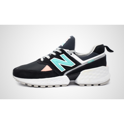 New Balance MS574GNB productafbeelding