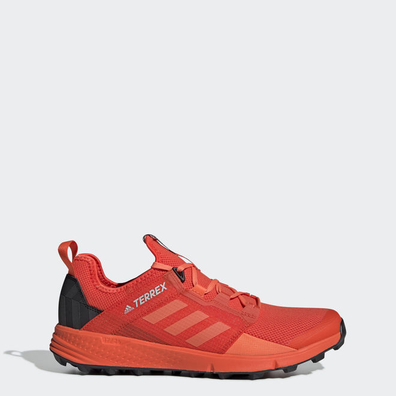 adidas TERREX Agravic Speed LD Schuh productafbeelding