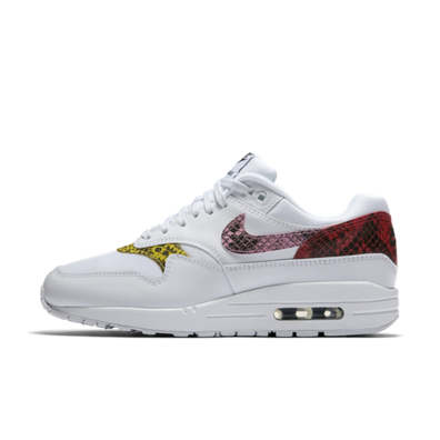Nike Air Max 1 Premium Animal 'Snake' productafbeelding