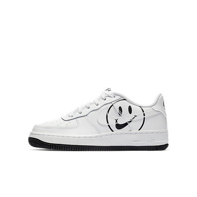 Nike Air Force 1 LV8 2 'White' Have A Nike Day productafbeelding