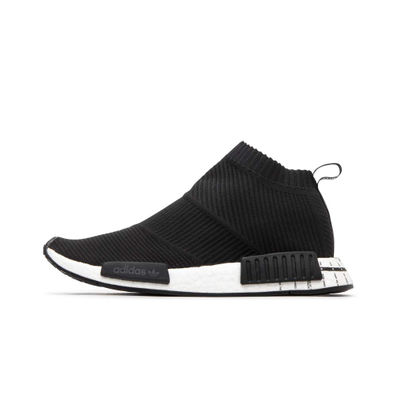 new product 64b40 172a3 Adidas NMD CS1 PK