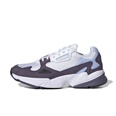 adidas Falcon 'Periwinkle' productafbeelding