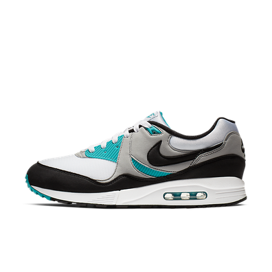 Nike Air Max Light Retro OG 'Teal' productafbeelding