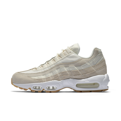 Nike Air Max 95 Premium 'Exotic Skin' Pack productafbeelding