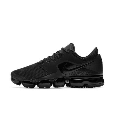Nike Air VaporMax 'Triple Black' productafbeelding