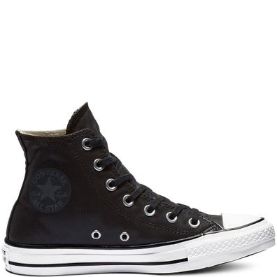 Chuck Taylor All Star Twilight Court High Top productafbeelding