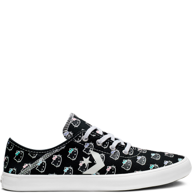 Converse x Hello Kitty Costa Low Top productafbeelding