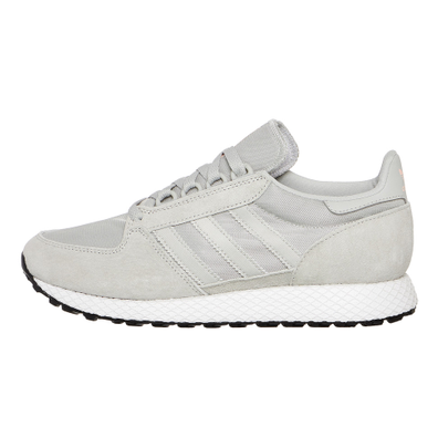 adidas Forest Grove W productafbeelding