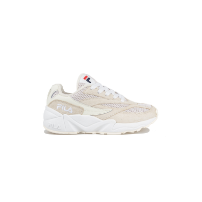 Fila Venom V94M Antique White productafbeelding