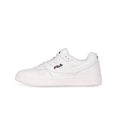 Fila Arcade Low productafbeelding