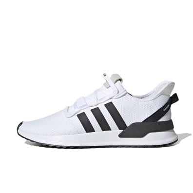 adidas U_Path 'White' productafbeelding
