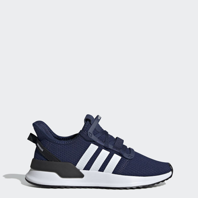 adidas U_Path Run Schuh productafbeelding