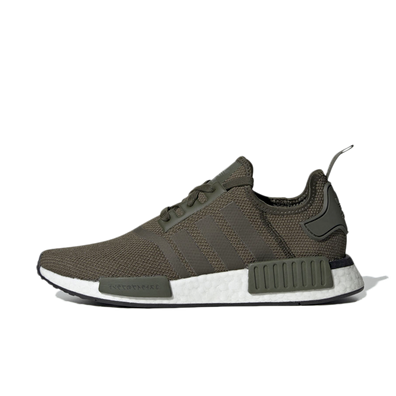 adidas NMD_R1 'Night Cargo' productafbeelding
