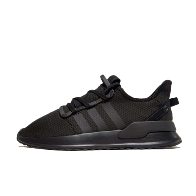 adidas U_Path 'Core Black' productafbeelding