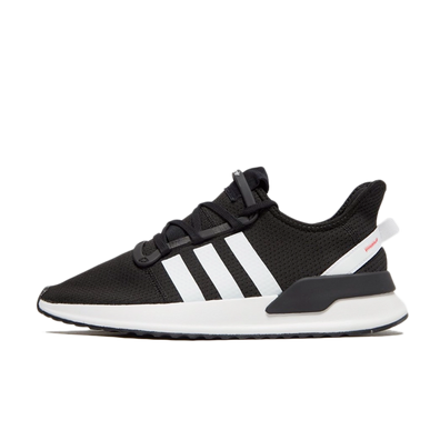 adidas U_Path 'Black' productafbeelding