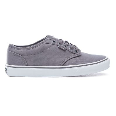 VANS Canvas Atwood  productafbeelding