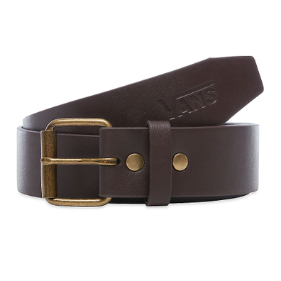 VANS Hunter Riem  productafbeelding