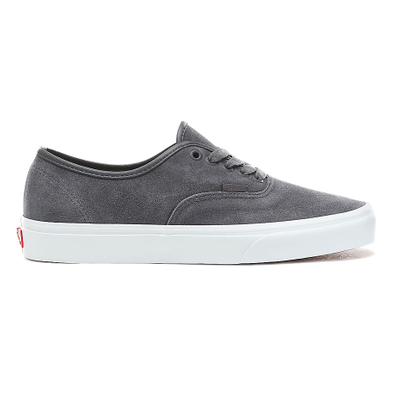 VANS Soft Suede Authentic  productafbeelding
