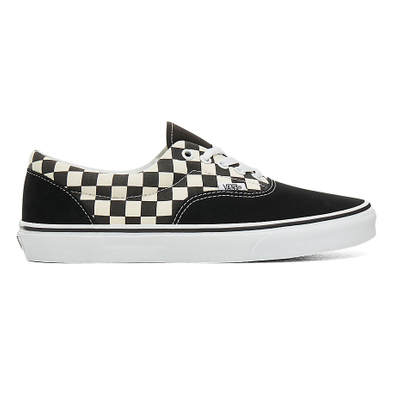 VANS Primary Check Era  productafbeelding