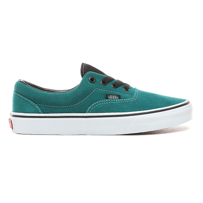 VANS California Native Era  productafbeelding