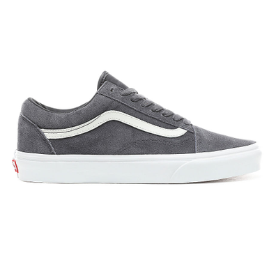 VANS Soft Suede Old Skool  productafbeelding