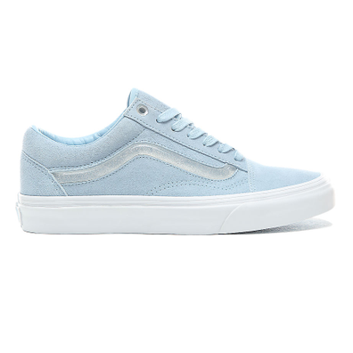 VANS Jelly Sidestripe Old Skool  productafbeelding