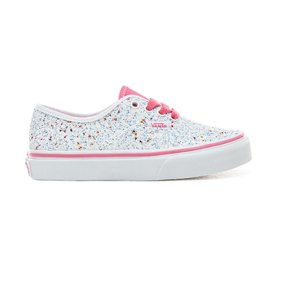 VANS Glitter Stars Authentic  productafbeelding