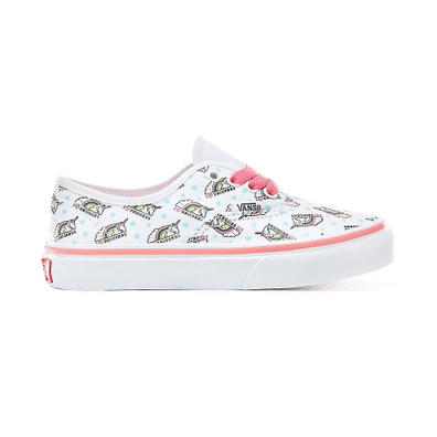 VANS Unicorn Authentic  productafbeelding
