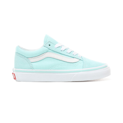 VANS Kids Old Skool  productafbeelding